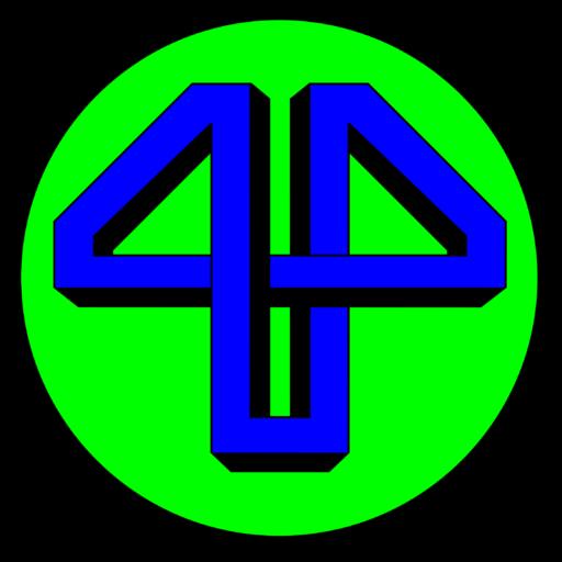 4P Music Network